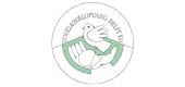 Stichting Vogel- en Egelopvang Delft