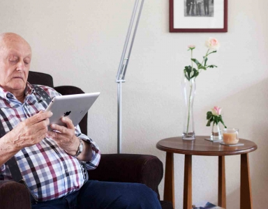 AAL 2018 | Smart Solutions for Ageing well
