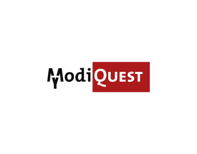 ModiQuest