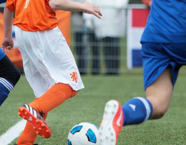 Energiebesparing en duurzame energie sportaccommodaties