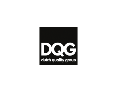 Dutch Quality Group B.V.
