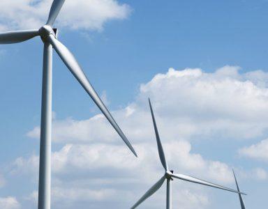 Duurzaamheid, Energie & Milieu