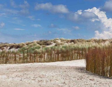 Interreg 2 Zeeën gaat door | nieuwe call