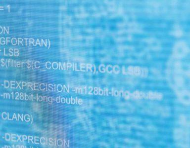 WBSO ICT