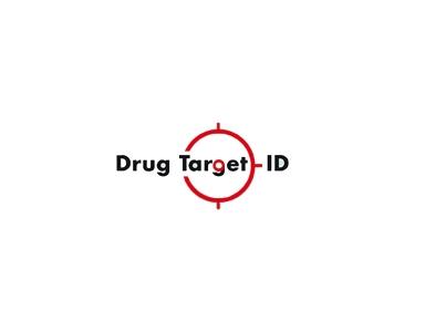 Drug Target ID