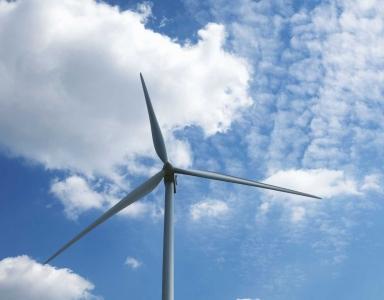 Voortgang Europese energie transitie