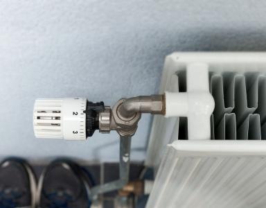 Betaalt uw organisatie te veel energiebelasting?