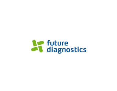 Future Diagnostics Solutions B.V.