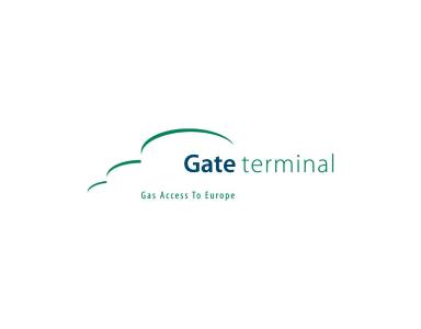 Gate Terminal B.V.