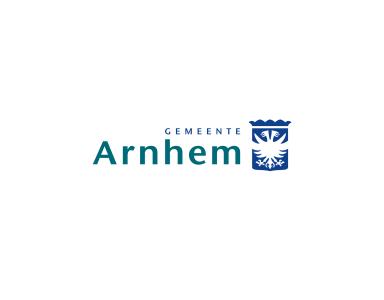 Gemeente Arnhem en SSHN