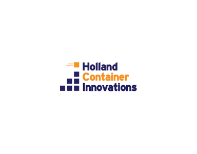 Holland Container Innovations