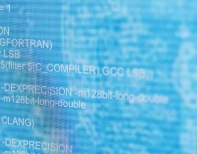 WBSO-ICT definitie niet meer van deze tijd