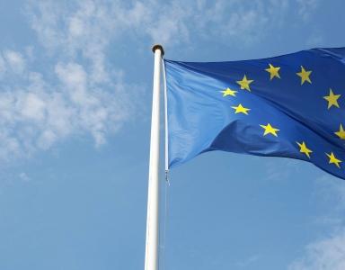 Wat is er nieuw in het onderzoeksprogramma Horizon Europe (2021-2027)?