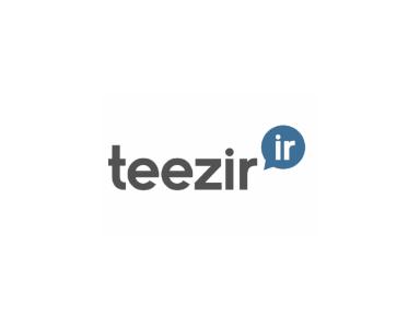 Teezir