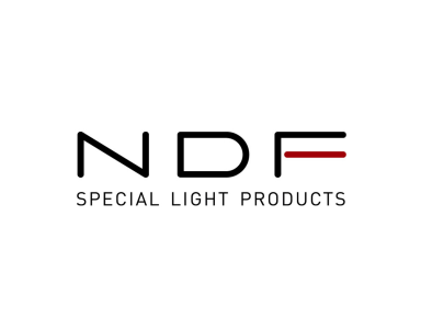 NDF Special Light Products B.V.
