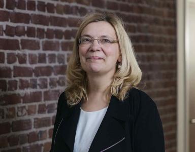 dr. Jasprien Noordermeer