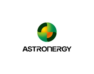 Astronergy – Chint Solar