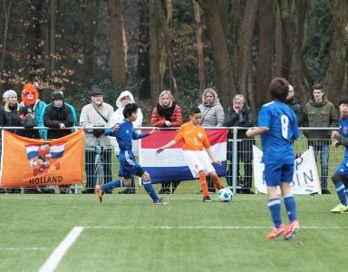 Nieuwe subsidie voor verbetering van sportaccommodaties door gemeenten
