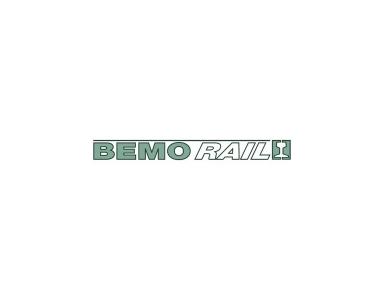 Bemo Rail