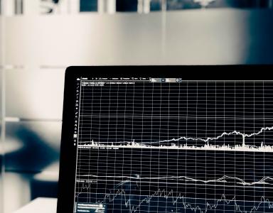 Bitcoin als betaalmiddel   ICT innovaties