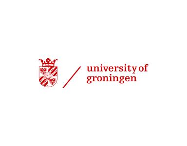 The University of Groningen