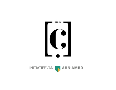 Circl by ABN AMRO