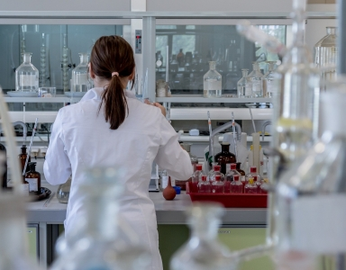 Germany's new tax allowance for Research & Development finally kicks off